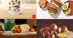 menu-tracker-mcdonalds-taco-bell.jpg