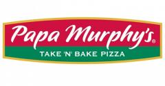 mty-completes-papa-murphys-acquisition-promo.jpg