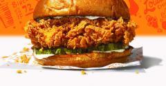 new-Popeyes chicken sandwich_2019_c.jpg