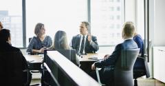 office-board-meeting.jpg