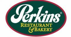 perkins-franchisee-bankruptcy-logo-promo.jpg