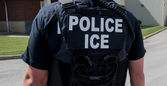police-ice-agent.png