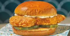 popeyes-introduces-new-fried-fish-sandwich.jpg
