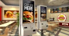 posiflex_kiosk_dining-area.jpg