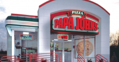 papa-johns-shaquille-oneal-partnership.png