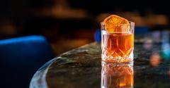 spirit-free-cocktail-flavor-of-the-week.jpg