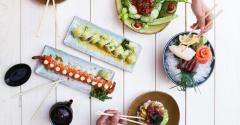 sushi-maki.JPG