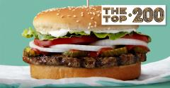 t200_burgers.jpg