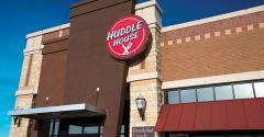 CMO Perspectives: Alison Delaney of Huddle House