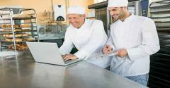 New Technology Creates Turning Point For Restaurants