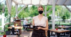 waitress-outside-restaurant.jpg