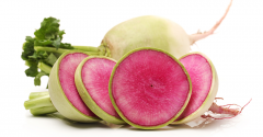 watermelon-radish-flavor-of-the-week.png