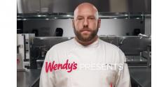 wendys-video-breakfast-mcdonalds.png