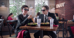 zaxbys-men-in-black-ad-youtube-promo.png