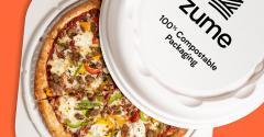 zume-packaging-layoffs.jpg