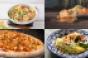 Menu Tracker: New items from McDonald's, Papa John's, Noodles & Company