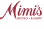 11.27.18_New_Mimis_Logo_Red_Logo.png
