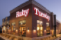 185-ruby-tuesday-emerges-bankruptcy.png