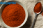 2-flavor-of-the-week-smoked-paprika.png