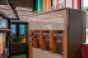 7-eleven-debuts-food-focused-lab-store.png