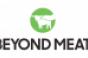 Beyond-Meat-Logo.png