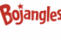 Bojangles-Monica-Sauls-chief-people-officer.png