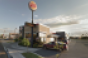 Burger_King_1902_S_77_Sunshine_Strip_Harlingen.png