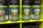 CBD-ProductsIrwin_CreditLuna.png