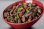 Carne Asada Bowl.png