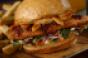 Chicken_Katsu-0026.png