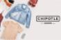 ChipotleGoods-FeatureImage.PNG