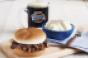 Culver_s_Beef_Pot_Roast_Sandwich.png