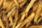 FriesGalleryPromo.png