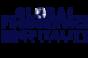 GFHE_final_Logo_770.png