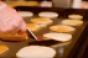 Hy-Vee_breakfast_menu-pancakes_world_record.png