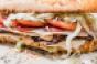 Ikes_Sandwich.png