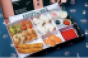 Krispy-Rice-C3-virtual-brands.png