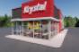 Krystal_Prototype_Exterior.png