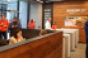 Amazon_Go_San_Francisco_entrance_Battery_St..png