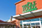 Whole_Foods_store_entranceC.png