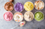 6. La Boulangerie acquires Loving Cup