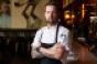 Shaun King tells his own story at Momofuku Las Vegas