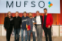 MUFSO18_4431.png