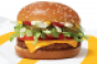 McDonald's-McPlant-Test-November.png