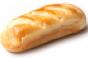 Milk-Bread-flavor-of-the-week.png