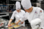 Nations Restaurant News_ACF_1540x800.png