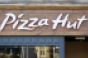 PizzaHutBristolEngland.png
