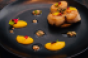Poca-Madre-dayboat-scallops-butternut-pimeapple-mole-credit-Know-PR.png