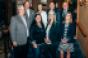 restaurant leaders roundtable
