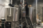 Rockwell_Brewing.png